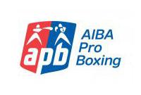 AİBA Pro Boxing