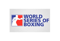 World Series Boxing