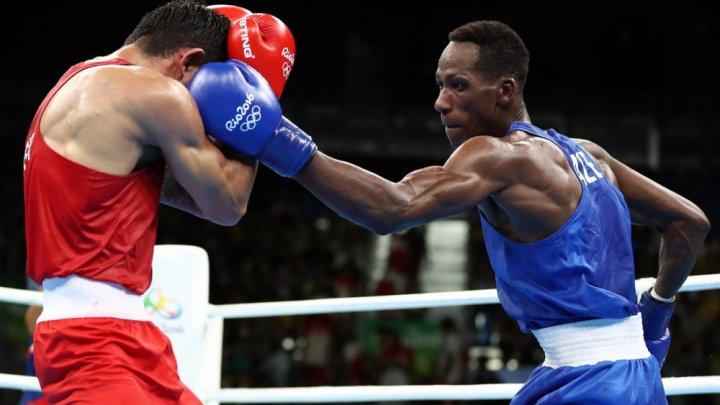 İki boksçumuz Usti-nad-Labem Qran-prisində yarımfinala yüksəlib