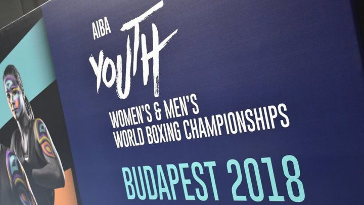 Dünya birinciliyi: Daha bir boksçumuz 1/8 finalda!
