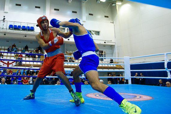 Avropa birinciliyi: 2 çempionluq şansı, 1 bürünc medal