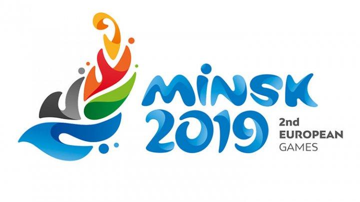 Azərbaycanı Minsk-2019-da təmsil edəcək boksçular müəyyənləşib