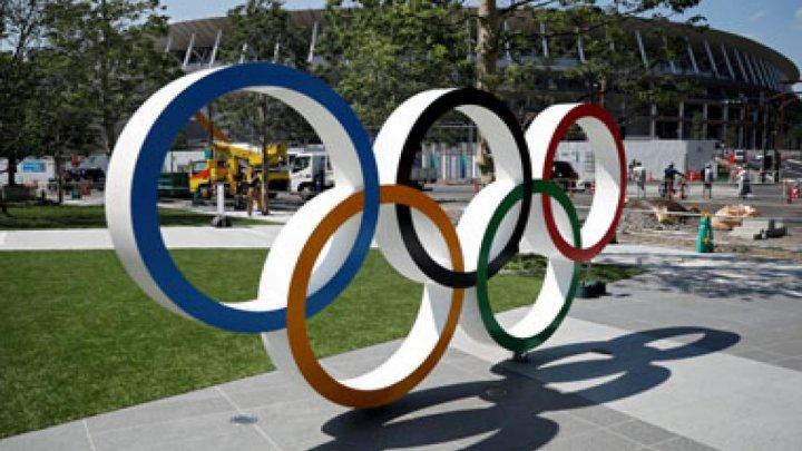 Avropa Olimpiya Təsnifat Turnirinin yeri dəyişdirilib