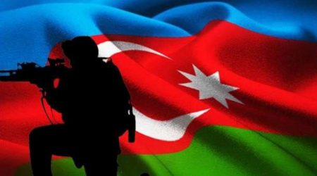 Qələbə sənindir, Azərbaycan əsgəri!