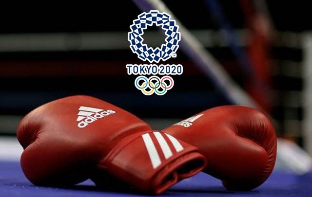 Avropa Olimpiya Təsnifat Turniri Fransada davam etdiriləcək