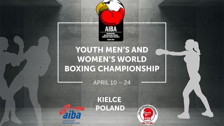 Azərbaycan millisi dünya birinciliyində iştirak edəcək
